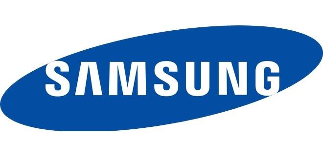 Presentato Il Nuovo Samsung Galaxy S5 Prezzo Foto E Caratteristiche