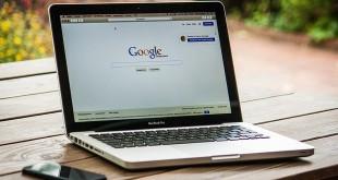 nuove professioni web