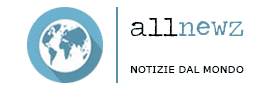 AllNewz.it