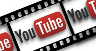 guadagni youtube
