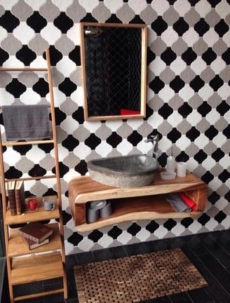 tappeti di design