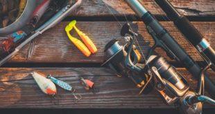 Ami da Pesca Artificiali