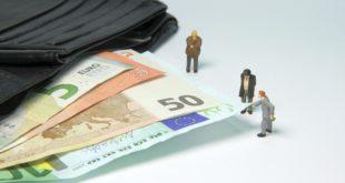 Dichiarazione dei redditi 2019: info utili
